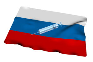 Russian doping drug scandal